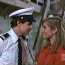The Love Boat - 454 x 340