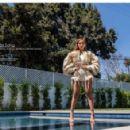 Brenda Song – Regard Magazine (October 2019) - 454 x 294