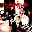 New York Dolls - 'Cause I Sez So