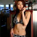 Chiaki Yoshida - 454 x 636