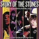 Story of the Stones: 30 Original Greats by the Rolling Stones