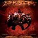 Saratoga Album - Revelaciones de una Noche