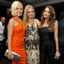 Ashley Greene Bvlgari Save The Children Stop Think Give Pre Oscar Event In Beverly