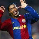 Ronaldinho - 454 x 341