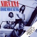 Hormoaning (Exclusive Australian '92 Tour EP)