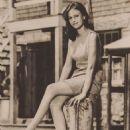 Lana Wood - 454 x 568