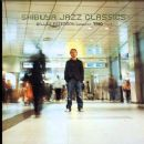 Gilles Peterson - Shibuya Jazz Classics: Gilles Peterson Collection - Trio Issue