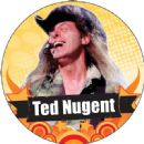 Ted Nugent - 450 x 450