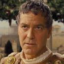 Hail, Caesar! - George Clooney - 454 x 428