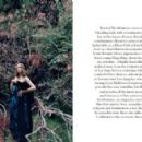 Rachel McAdams – Violet Magazine (October 2018)