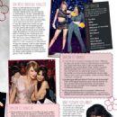 Taylor Swift – Cool Canada Magazine (July 2018)