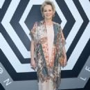 Jean Smart – 'Legion' Season 2 Premiere in Los Angeles - 454 x 640