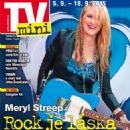 Meryl Streep - 454 x 539
