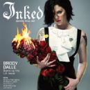 Brody Dalle - 454 x 546