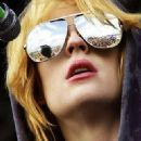 Brody Dalle - 328 x 500