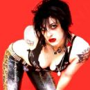 Brody Dalle - 454 x 639