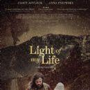 Light of My Life - 454 x 649