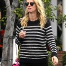 Nicky Hilton out and about in West Hollywood - 454 x 955