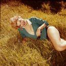 Barbara Nichols - 454 x 457