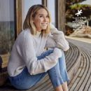 Lauren Conrad – Redbook Magazine (October 2018) - 454 x 615