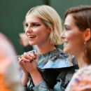 Lucy Boynton – 'The Politician' LA Tastemaker in West Hollywood - 454 x 317