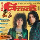 Marc Bolan & Mickey Finn - 433 x 563