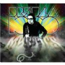 Ursula 1000 Album - Mystics