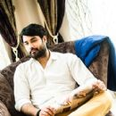 Vivian Dsena - Travel Plus Magazine Pictorial [India] (September 2014) - 405 x 720