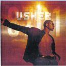 Usher Raymond - 8701