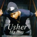 Usher Raymond - My Way
