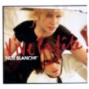 Vive la Fête Album - Nuit Blanche
