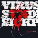Virus Syndicate Album - Sick Pay