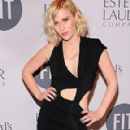 Natasha Bedingfield at the FIT Educational Development Fund Benefit Gala