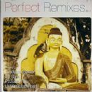 Perfect Remixes vol.4