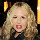 Rachel Zoe - 9 Annual Tribeca Film Festival - Chanel Dinner At Odeon On April 28, 2010 In New York, New York