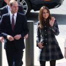 Prince Windsor, Kate Middleton