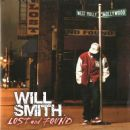Will Smith Album - Lost and Found
