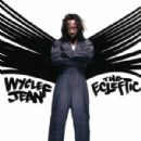 Wyclef Jean - The Ecleftic: 2 Sides II a Book