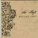 Shift Album - Modified Times