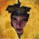 ...And You Will Know Us by the Trail of Dead Album - So Divided