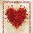 Films directed by Gérard Depardieu
