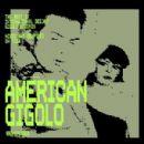 Tiga Album - American Gigolo