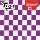 Tiga Album - Far From Home
