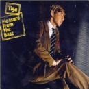 Tiga Album - Pleasure From The Bass
