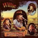 Willie Nelson - Willie - Before His Time