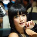 Kim Shi Hyang - 454 x 303