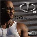 TQ - Listen