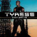 Tyrese Gibson - 2000 Watts