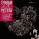 Samim Album - Flow