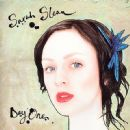 Sarah Slean - Day One